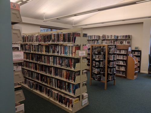 library_IMG_20181105_104002_2018-12-10_114732.jpg - Thumb Gallery Image of Library