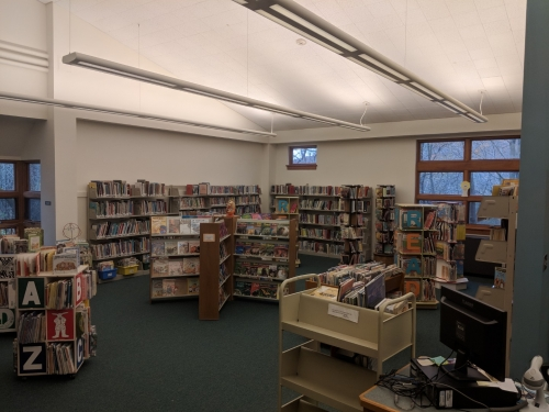 library_IMG_20181105_104101_2018-12-10_114725.jpg - Thumb Gallery Image of Library
